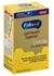 Enfamil D‑Vi‑Sol Vitamin D Supplement Drops, 1.67 OZ