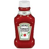 Heinz Ketchup Original -32 oz