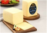 Boars Head  Horseradish Cheddar Cheese -LB