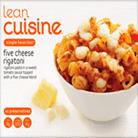 Lean Cuisine - Five Cheese Rigatoni -1 meal
