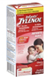Tylenol Infants' Cherry Pain Reliever/fever Reducer Acetaminophe