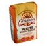 Ultragrain White Whole Wheat Flour, 5 LBS