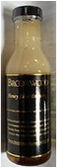 Brookwood - Roasted Garlic Dressing -12oz