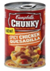 Campbell's Chunky Spicy Chicken Quesadilla Soup, 18.8 OZ