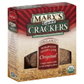 Mary's Gone Crackers Organic Original Crackers, 6.5 OZ