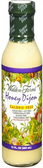 Walden Farms Honey Dijon -12oz