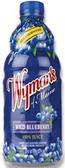Wyman's - Wild Blueberry Juice -46oz