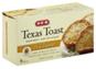 Store Brand 5 Cheese Texas Toast, 8ct