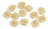Store Brand Radiatore Pasta - 16 oz
