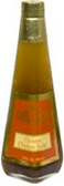 Girard's - Chinese Chicken Salad Dressing -12oz