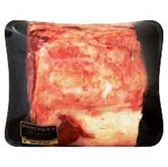 Beef Ribeye Roast Bone In - LB