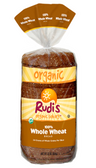 Rudi's Organic Bakery - Multigrain Oat -22oz