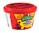 Chef Boyardee Mini‑Bites Micro Ravioli, 7.5 OZ