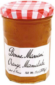 Bonne Maman - Orange Marmalade -13oz