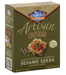 Blue Diamond Artisan Nut‑Thins Natural Sesame Seeds Cracke