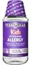 TexaClear Kids Allergy Relief, 8 OZ