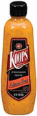 Koop's Mustard - Arizona Heat -12oz