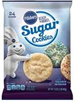 PB Ready To Bake Cookie Sugar -16oz