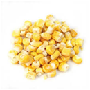 Central Market Organics  Sweet Corn -16oz