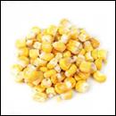 Central Market Organics  Sweet Corn -16oz