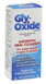 Gly‑oxide Liquid Antiseptic Oral Cleanser, 0.5 OZ