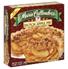 Marie Callender's Apple Crumb Cobbler, 32oz
