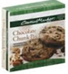 Central Market Cookie Dough Chocolate Chunk Pecan -22oz