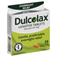 Dulcolax Laxative 5 mg Tablets, 25 CT