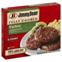Jimmy Dean Turkey Sausage Patties, 9.6oz