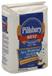 Pillsbury Best All Purpose Bleached Enriched Flour, 5lb