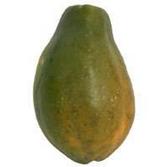 Papaya - 3LB