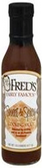 Fred's Fairly Famous Sweet & Spicy Cooking Sauce -14.5oz