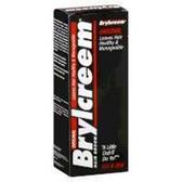 Brylcreem Hair Dressing Cream - 4.5 Fl. Oz