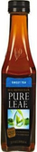 Pure Leaf - Sweet Tea -59oz