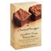 Central Market Chocolate Chunk Brownie Mix, 17 OZ
