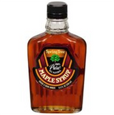 Springtree All Natural Maple Syrup -12.5 oz