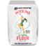 Peter Pan All Purpose Flour, 5 LBS