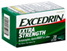 Excedrin Extra Strength Gel Tabs, 20 CT