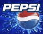 Pepsi Soda - 2 L
