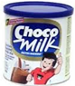 Choco Chocolate Milk Mix -14.1oz