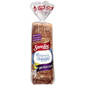 Sara Lee Multigrain Bread -20 oz