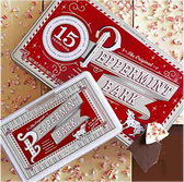 Peppermint Bark - 9 oz.