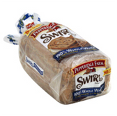 Pepperidge Farm Swirl Cinnamon Bread -16 oz