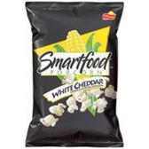 Smartfood White Cheddar Popcorn -5 oz
