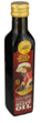 Texas Olive Ranch Mesquite Flavor Extra Virgin Olive Oil, 250ml