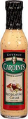 Cardini's - Red Jalapeno Dressing -12oz