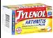 Tylenol 8 Hour Arthritis Pain, Caplets, 225 CT