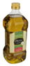 Ottavio Extra Virgin Olive Oil, 51oz