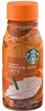 Starbucks Pumpkin Spice Latte Chilled Espresso Beverage -48oz