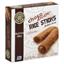 Natural Nectar Choco Dream Double Cocoa Rice Sticks, 4.4 OZ
